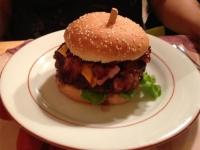 pied-de-boeuf-hamburger